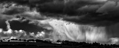 Storm Rain by Stylianos Lavranos on 500px