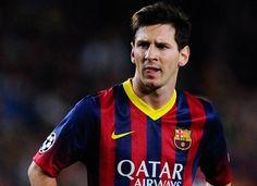 Messi Akan Pergi Dari Barcelona? - http://keposoccer.com/2014/11/messi-akan-pergi-dari-barcelona/ #Barcelona, #LionelMessi