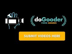 The 2015 DoGooder Video Awards are upon us http://www.miratelinc.com/blog/theres-still-time-to-submit-videos-for-the-2015-dogooder-video-awards/ #Nonprofit #SocialMedia