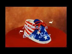 Let have some fun making a Baby shoe with Jem Life-Size Bootie Cutter Feel free to share and comment. HI, I am Gilles Leblanc from Les Gâteaux de Gilles. Lik...