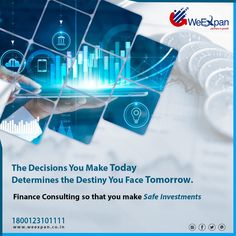 Finance Business, Business Money, Business Management, Safe Investments, Ecommerce Solutions, Financial Planning, Web Development, Destiny, Digital Marketing