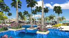 Hyatt Zilara Rose Hall - Adults-Only All-Inclusive