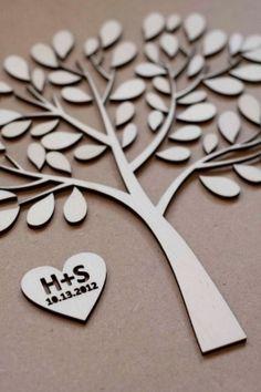 -Idėjos vestuvėms | Dovanos vestuvėms | Dovanų idėjos - Gravidėja.lt