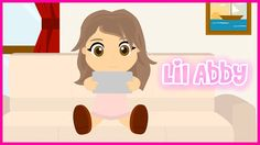 Lessons for kids Nursery Rhymes videos. We are so excited to introduce a new series to you guys LiLAbby Mini Stories English Are super kids poems over original animations that is sure to keep your childs attention. Focusing on Childrens Manners and children education.   Subscribe for more weekly adventures: .  Related Lilabby Lessons for kids song  https://www.youtube.com/watch?v=xxDZYsW6mZE  More Lilabby Childrens Lessons : https://www.youtube.com/watch?v=xxDZYsW6mZE  Nursery rhymes for…
