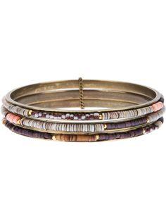 sonama bracelets