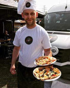 street_food_polska