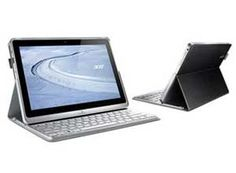 Acer Aspire P3-171 Laptop At Rs.34300