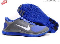 nike air max classic pas cher - 1000+ images about Nike Free Running Shoes on Pinterest | Shoe ...
