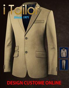 Design Custom Shirt 3D $19.95 chemise sur mesure bruxelles Click http://itailor.fr/shirt-product/chemise-sur-mesure-bruxelles_it530-1.html