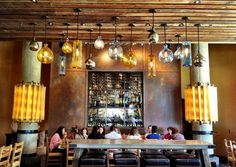 Father's Day Dining In San Francisco's East Bay
