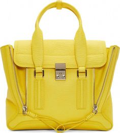 3e578f7a59e8 For the majority of ladies, purchasing a genuine designer bag just isn