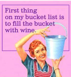 #WineMemes #winejokes