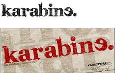 Karabine