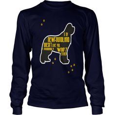 Newfoundland - If my Newfoundland doesnt like you 1  #gift #ideas #Popular #Everything #Videos #Shop #Animals #pets #Architecture #Art #Cars #motorcycles #Celebrities #DIY #crafts #Design #Education #Entertainment #Food #drink #Gardening #Geek #Hair #beauty #Health #fitness #History #Holidays #events #Home decor #Humor #Illustrations #posters #Kids #parenting #Men #Outdoors #Photography #Products #Quotes #Science #nature #Sports #Tattoos #Technology #Travel #Weddings #Women
