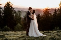 To be the Wedding Photographer of this mountain wedding Switzerland was a blast! An intimate wedding surrounded by this rolling hills and beautiful nature. Wedding Kiss, Wedding Shoot, Wedding Bells, Wedding Day, Beautiful Couple, Beautiful Moments, Wedding Bouquets, Wedding Dresses, Bridal Portraits