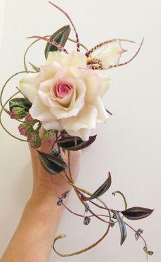 Variedad de flores                                                                                                                                                     Más