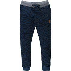 Tumble 'n Dry sweatpants BOY    Olliewood