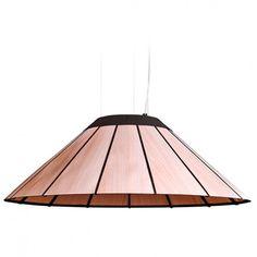 The Banga Small Pendant Lamp by LZF adds a honed grace to any space. Pendant Lamp, Pendant Lighting, Luminous Flux, Modern Pendant Light, Light Effect, Wood Veneer, Modern Interior, Natural Wood, Light Fixtures