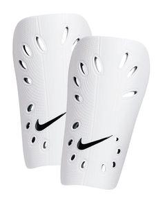 d7be982ad1 Nike J Guard Soccer Shin Guards