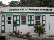 saba island jehovahs witnesses kingdom hall | saba and service times saba congregation of jehovah's witnesses
