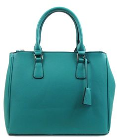 Juliet Satchel Handbag