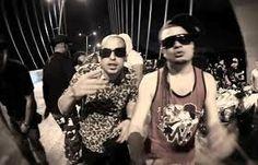 Official Video // Watussi - Dale Pal Piso ft. Jowell & Randy, Ñengo Flow