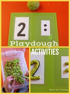 Our Week: People Who Help Us Theme Playdough Activities Eyfs Activities, Nursery Activities, Playdough Activities, Learning Activities, Activities For Kids, Finger Gym, People Who Help Us, Printable Shapes, Activity Box