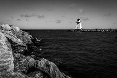 River's end Lake Huron, Southampton, Lighthouses, Ontario, Canada, River, Photos, Beauty, Beautiful