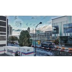 southyorksbiz/2016/10/22 06:27:26/#sheffield #uk #yorkshire #arcticmonkeys #england #socialsheffield #alexturner #music #nightout #am #uni #meadowhall #love #southyorkshire #friends #matthelders #nickomalley #steelcity #jamiecook #drunk #graffiti #summer #tramlines #selfie #town #band #indie #corp #peakdistrict #art Include the Southyorksbiz or Southyorkshire hashtag for a like and RePost here on Instagram and a RT over on Twitter. Matt Helders, South Yorkshire, Peak District, Arctic Monkeys, Media Design, Pinterest Marketing, Sheffield, Social Media Marketing, Night Out