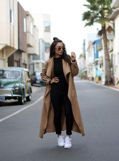 Lia Curiouser: Modern Fashion Panto Flat Front Metal Aviator Sunglasses A121