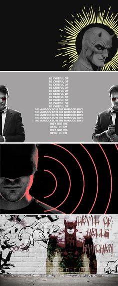Loki Marvel, Marvel Comics, Avengers, Netflix Marvel, Daredevil Tv Series, Marvel Series, Marvel's Daredevil, Daredevil Matt Murdock, Net Flix