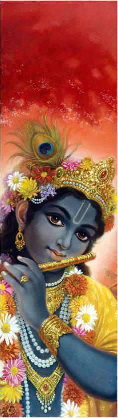 Lord Shyamasundara
