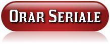 Shooter-2016 Sezonul 1 Episodul 8 Online Gratis Subtitrat   VeziSerialeOnline.Info