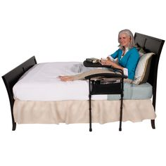 49 Best Disability Equipment Overbed Tables Images
