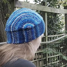 d8d785666fb 25 Best Quick Knitting Projects images