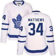 3ffb2718b Official Toronto Maple Leafs Adidas NHL Shop  Authentic