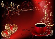 pobra tapety Valentine, walentynki, Valentine, Walentynki Darmowe tapety na pulpit rozdzielczoci 5906x4184 — zdjcie №649809
