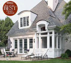 Google Image Result for http://www.normandyremodeling.com/multimedia/images/topnav/large/home-additions-1.jpg