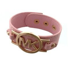 Cheap Michael Kors Handbags,Michael Kors Neoprene Tote,Michael Kors Rose Gold Watch,  http://mkhandbagonsale.us/