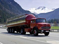 Mercedes-Benz LS1624 ========================= Bonjour, pour les bijoux Gaby Féerie => http://www.alittlemarket.com/boutique/gaby_feerie-132444.html