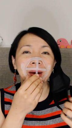 Easy Face Masks, Diy Face Mask, Tapas, Foggy Glasses, Silicone Masks, Crochet Mask, Cool Gadgets To Buy, Breathe Easy, Useful Life Hacks