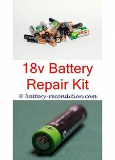 Shocking This Particular Item For Car Battery Diy Seems To Be Entirely Fantastic Have To Keep This In Mind Th Battery Repair Iphone Screen Repair Repair