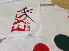 EXSA Europe Sports