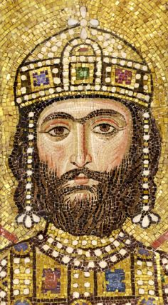 Alexios I Komnenos  the Doukas faction at court approached Alexios and convinced him to join a conspiracy against Nikephoros III. The mother of Alexios, Anna Dalassena, was to play a prominent role in this coup d'etat of 1081, along with the current empress, Maria of Alania. First married to Michael VII Doukas and secondly to Nikephoros III Botaneiates, she was preoccupied with the future of her son by Michael VII, Constantine Doukas. Nikephoros III intended to leave the throne to one of…