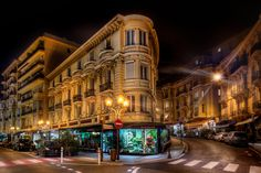 42 Photos That Prove Monaco Is One of the World's Most Beautiful Places Monte Carlo, Monaco, World Most Beautiful Place, Beautiful Places, Strasbourg, Modern Buildings, Modern Architecture, City Wallpaper, Modern City