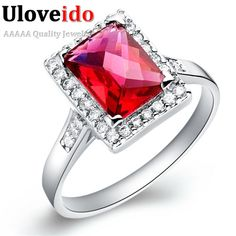 Find More Rings Information about Exclusive Korean Style Wedding Finger Rings for Women with Blue Stone Crystal Rhinestones Jewelry Silver Plated Band Ring J116,High Quality ring pull can opener,China ring key Suppliers, Cheap weddings from DandC Fashion Jewelry Buy to Get a Free Gift on