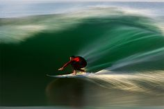 Capture Objects on the Move: 77 Awesome Panning Photography Ideas