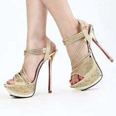 Lady fashion sandals sexy hollow out shoes A-L75126