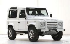 land rover defender 90 2013 models