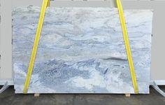 Epoxy Countertop, Granite Countertops, Caribbean Sea, Get Directions, Ontario, Toronto, Cabinets, Coastal, Tiles